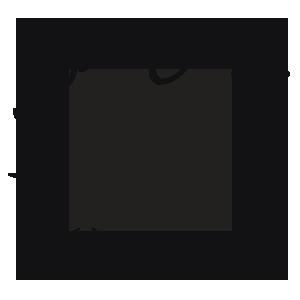 beauregard-horaires