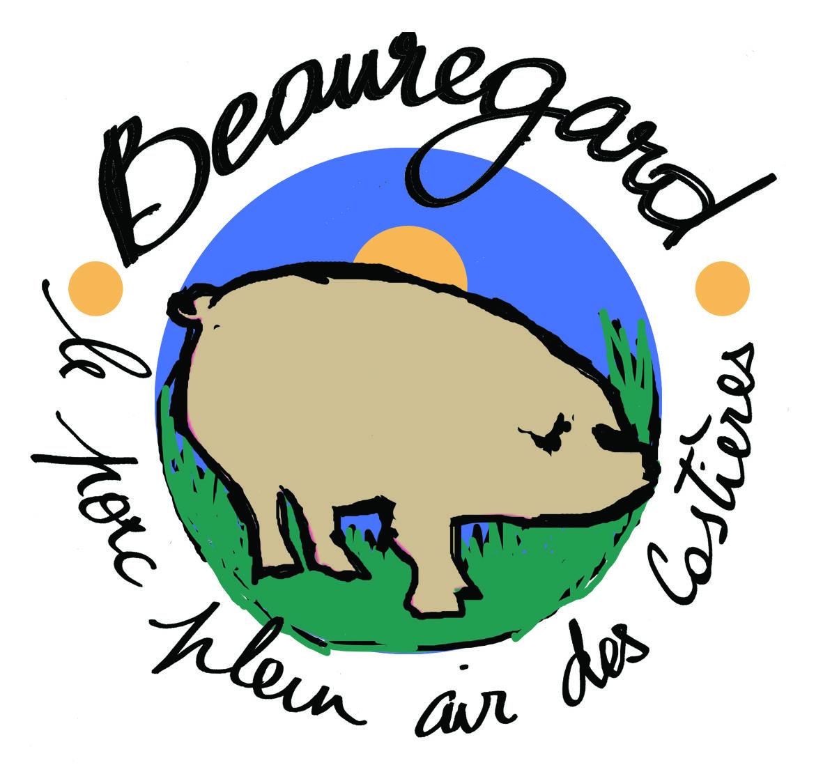 Porc entier – 1/2 porc – Porcelet